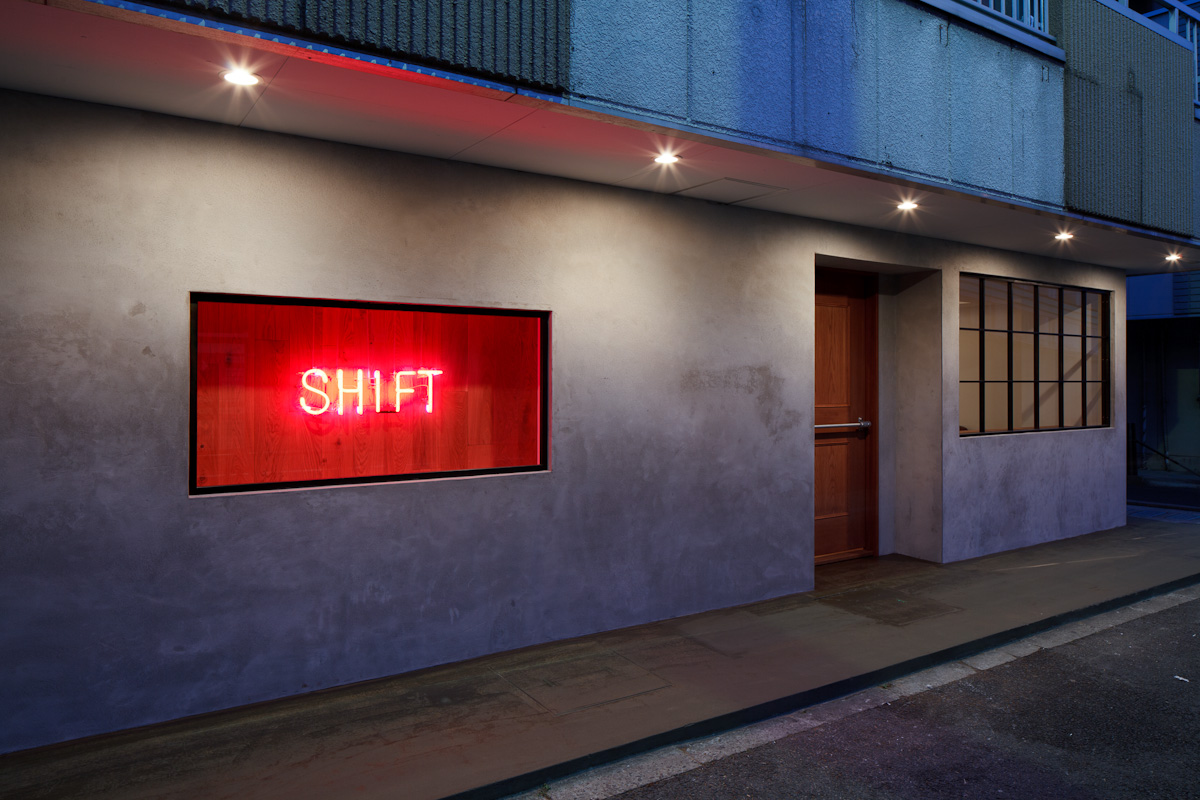 120308_shift_01