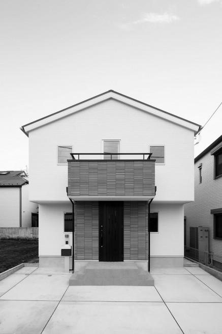 Haus-004