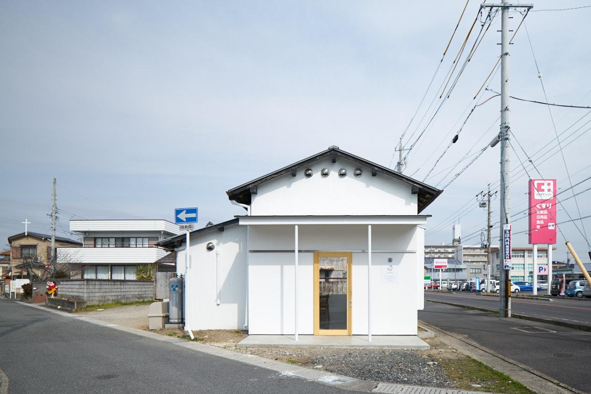 190224_enishi_004_S