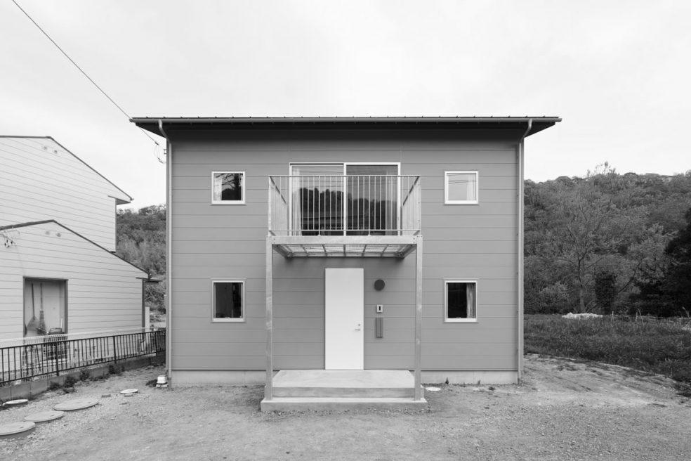 Haus-008